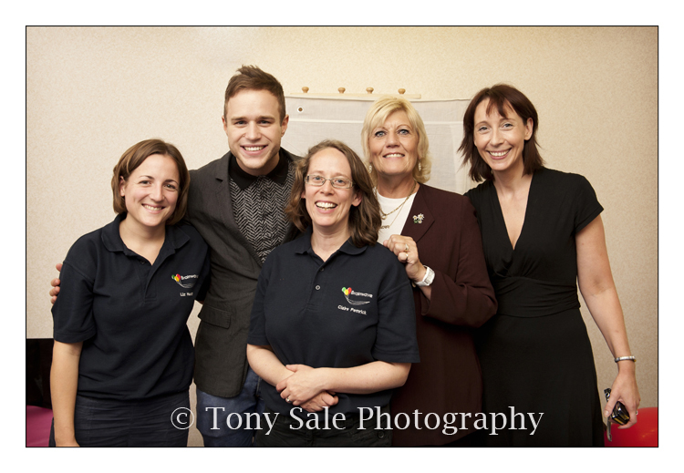 Olly Murs_Tony Sale Photography_009