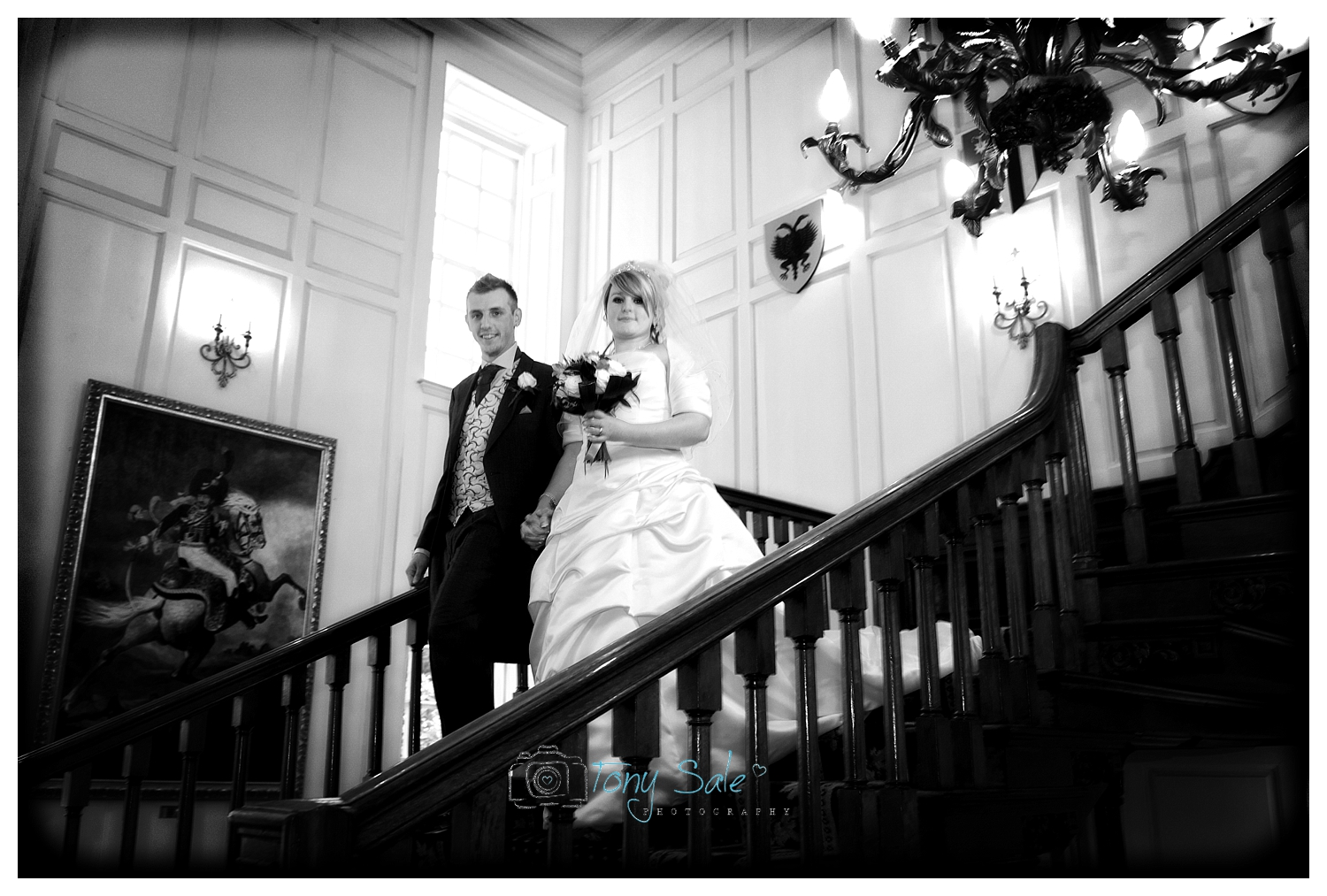 Wedding Photography Gosfield Hall_010