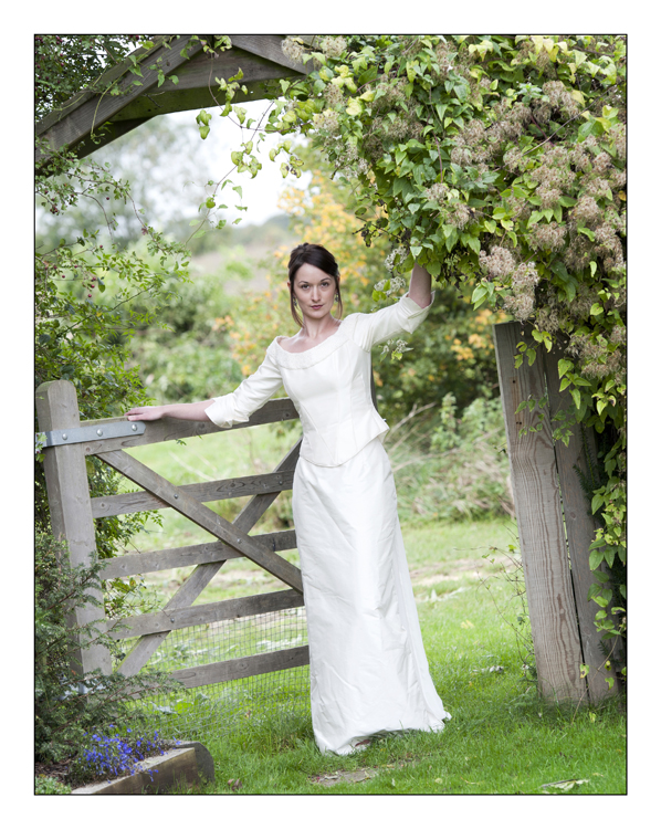 Wedding Photography Maidens Barn_020