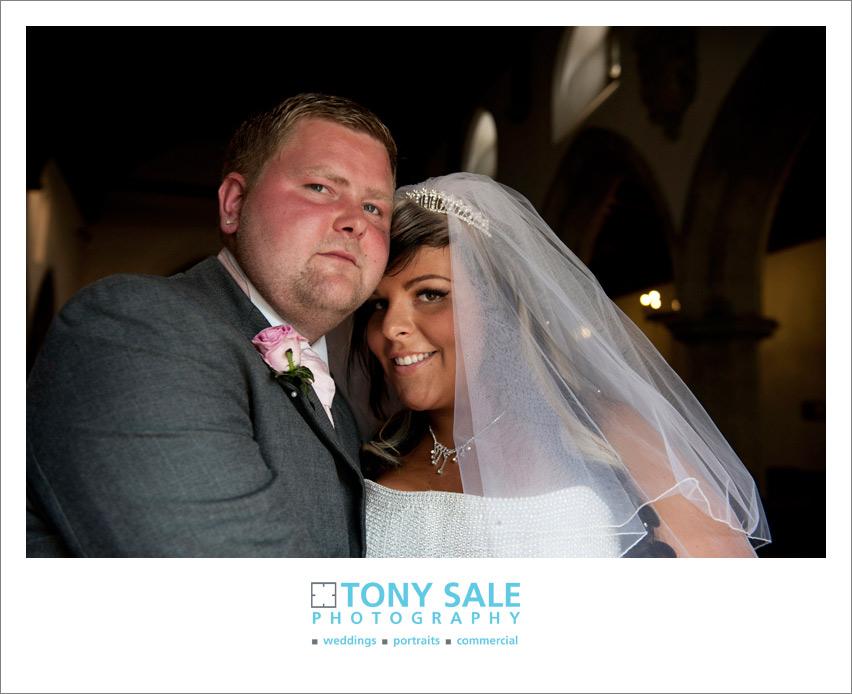 Witham wedding photography