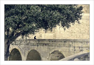 Fine Art Photography Mdina in Malta
