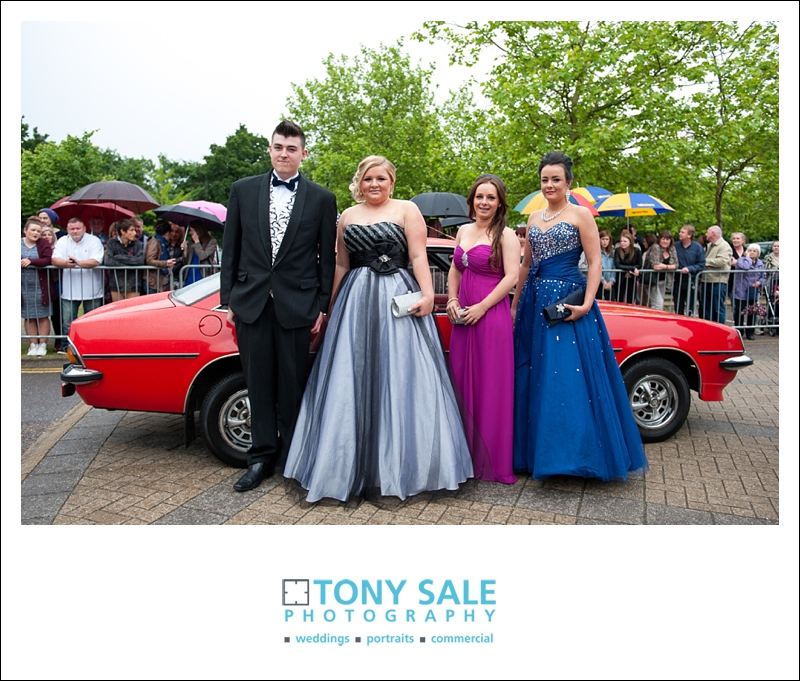 Beautiful prom dresses in Essex