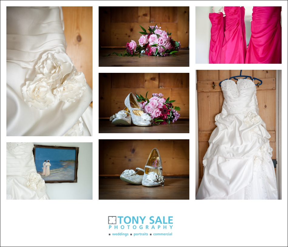 Tony Sale Photography_Gosfield Wedding_001