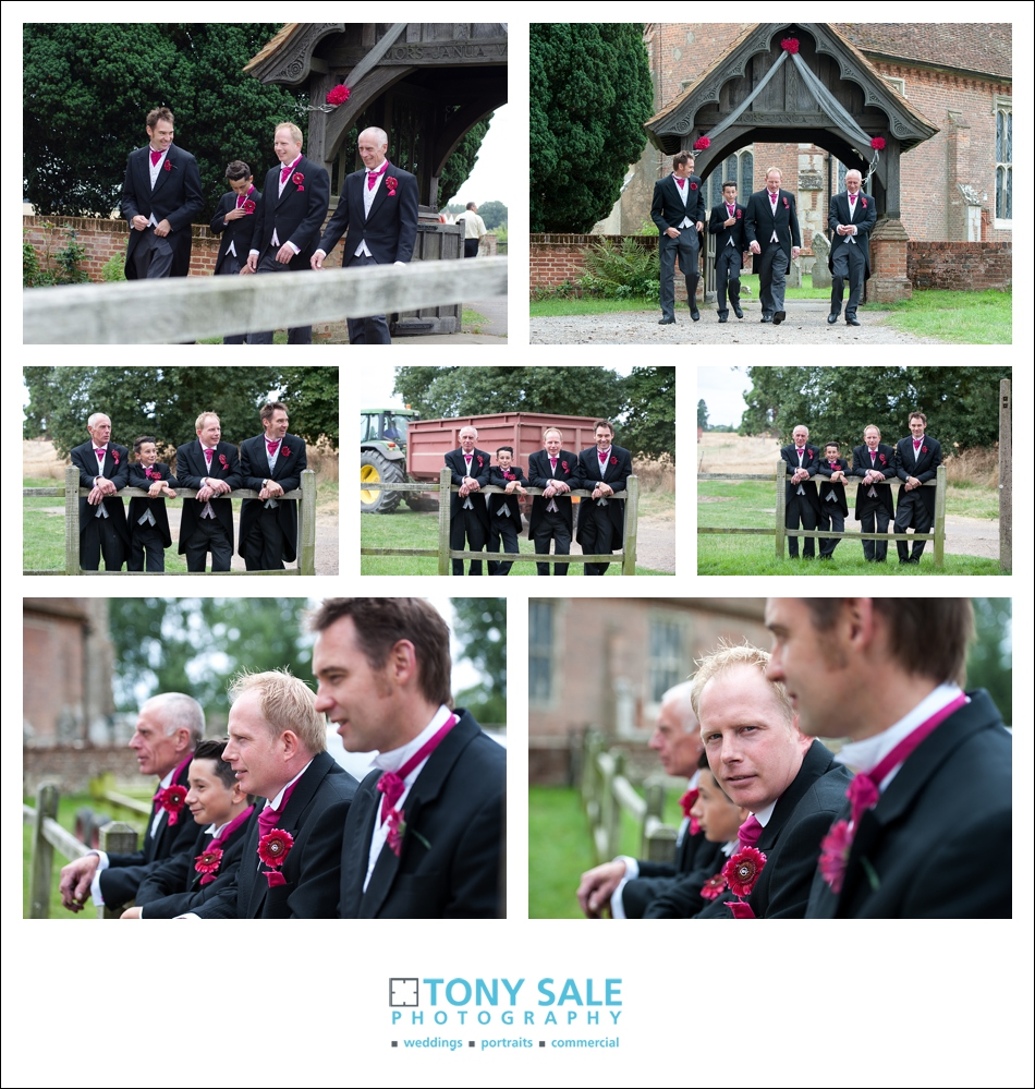 Tony Sale Photography_Gosfield Wedding_003
