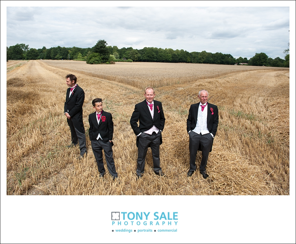 Tony Sale Photography_Gosfield Wedding_004