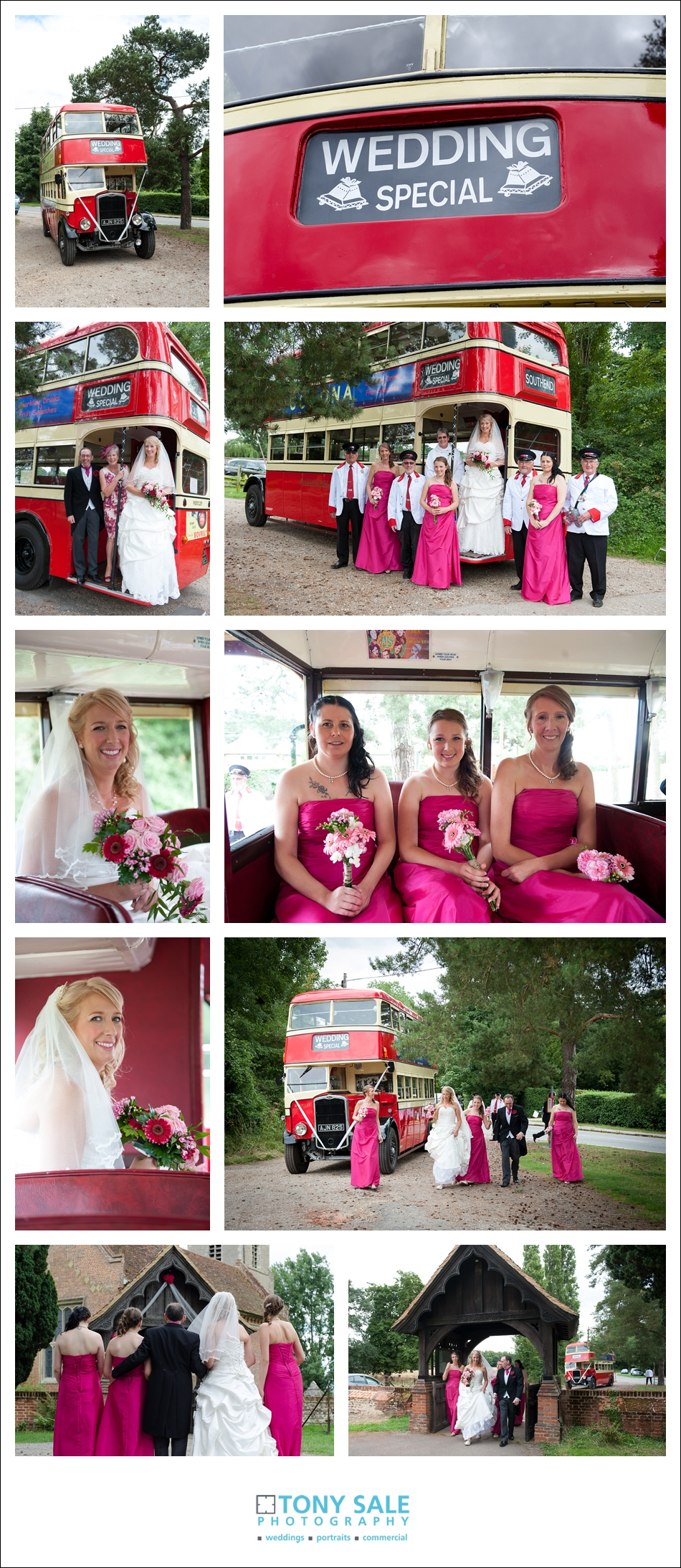 Tony Sale Photography_Gosfield Wedding_005