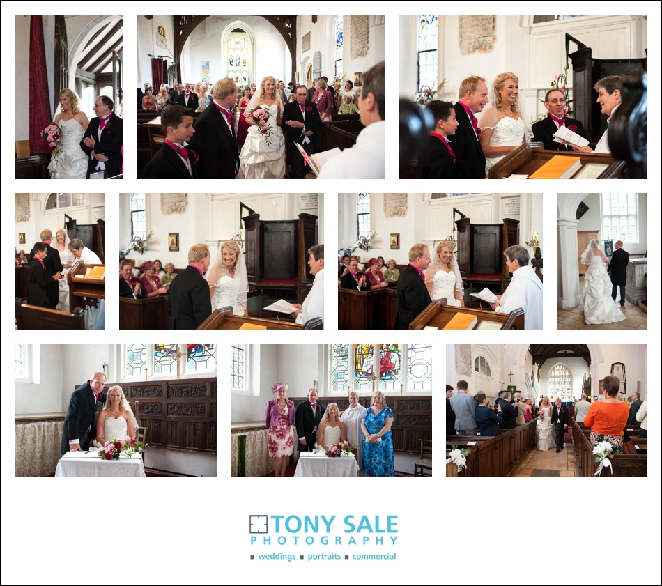 Tony Sale Photography_Gosfield Wedding_006