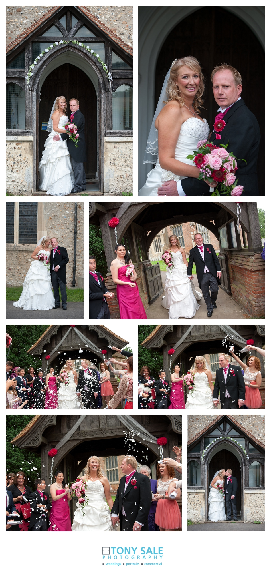 Tony Sale Photography_Gosfield Wedding_007