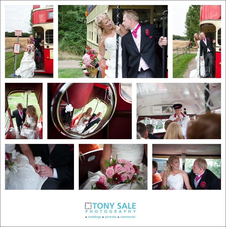 Tony Sale Photography_Gosfield Wedding_008