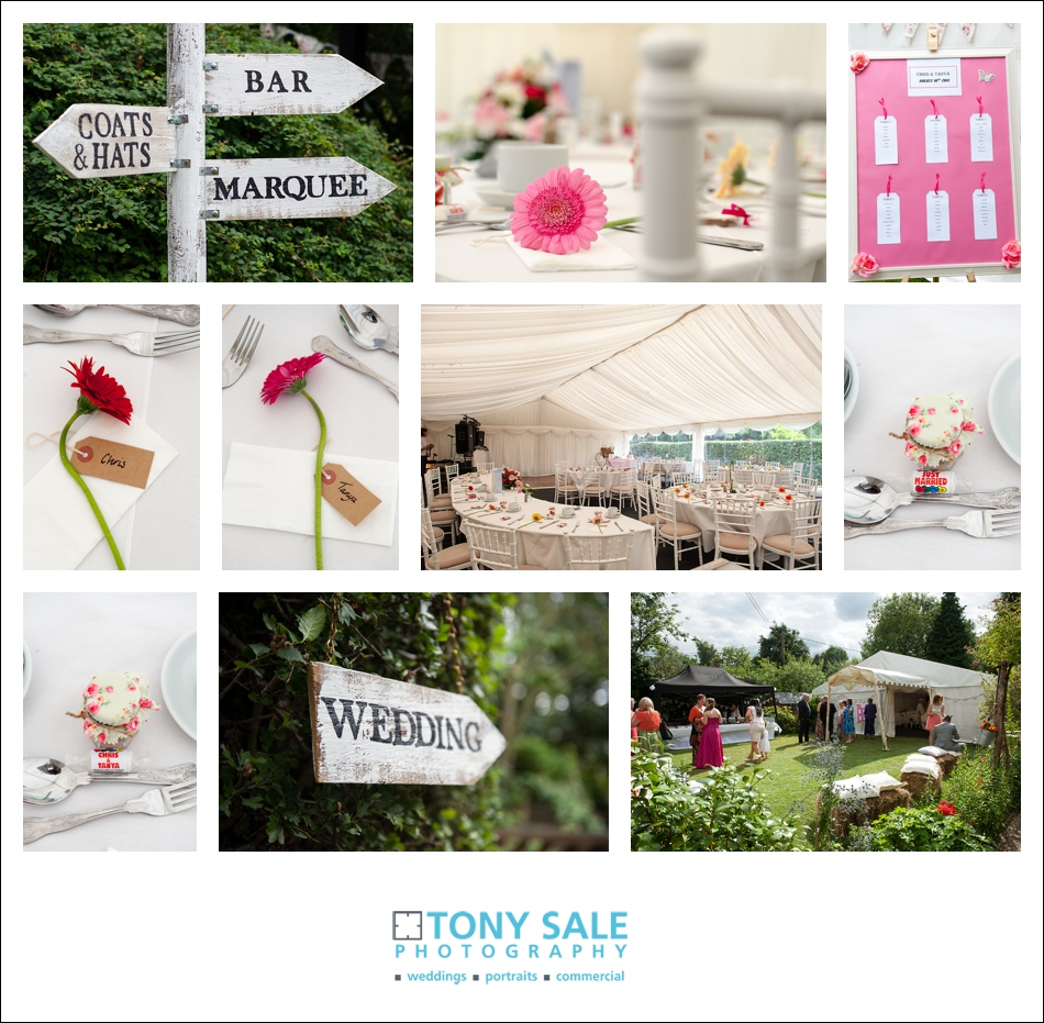 Tony Sale Photography_Gosfield Wedding_009