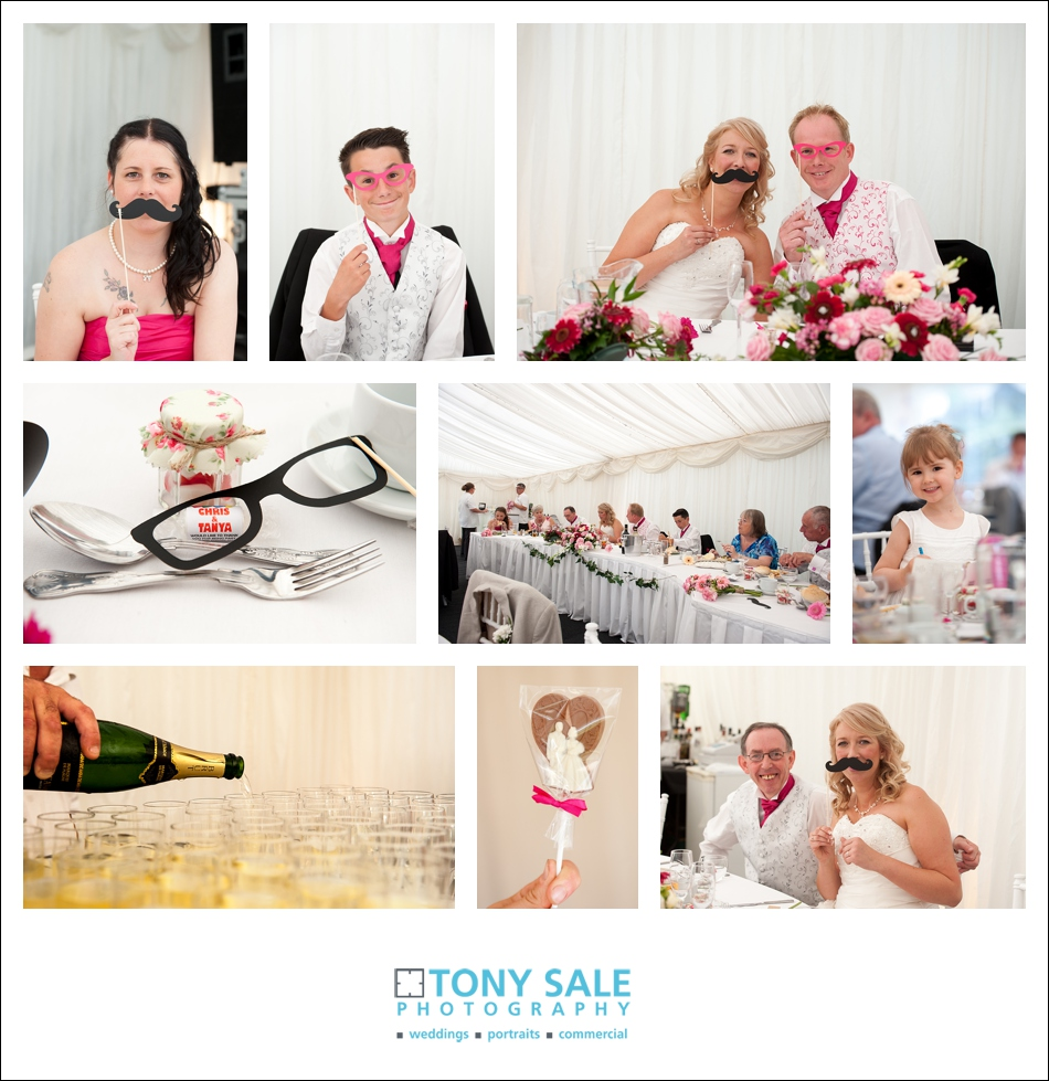 Tony Sale Photography_Gosfield Wedding_010