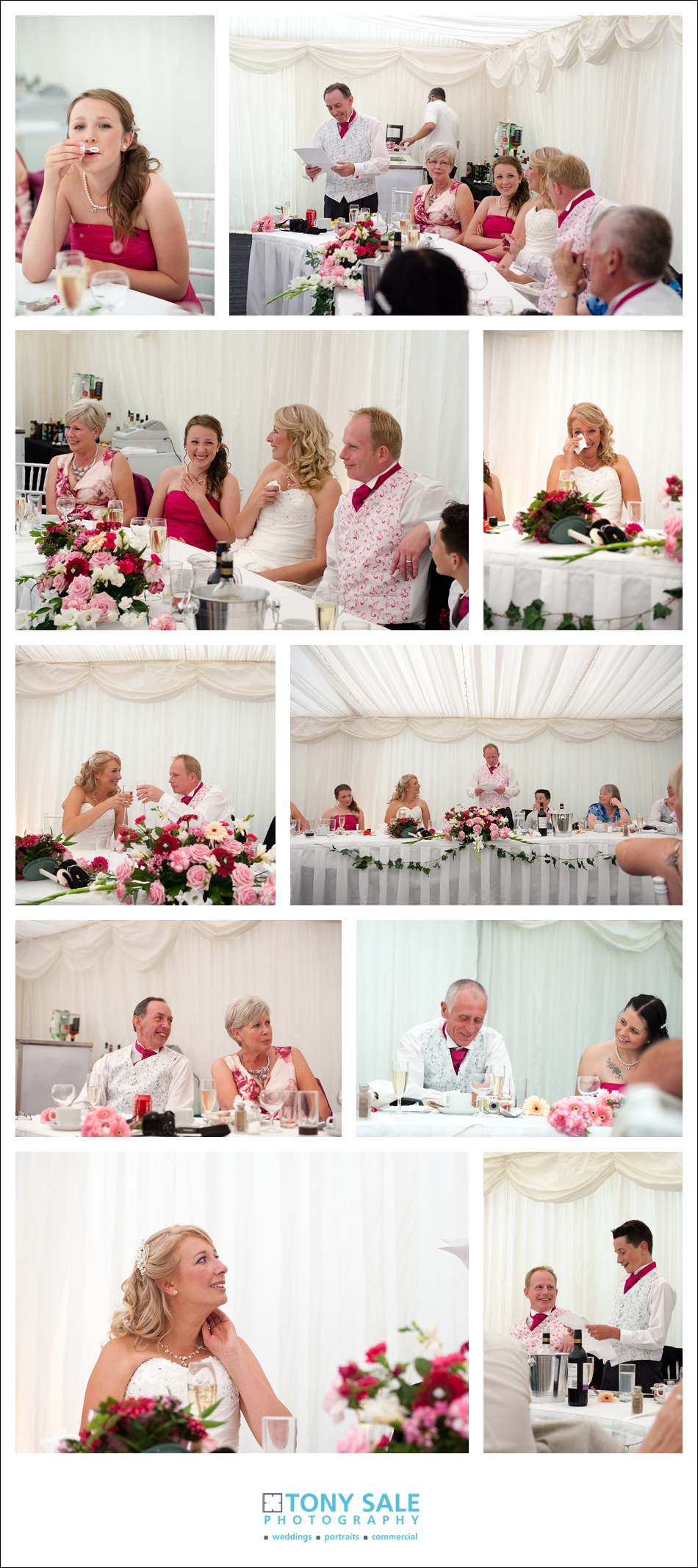 Tony Sale Photography_Gosfield Wedding_012