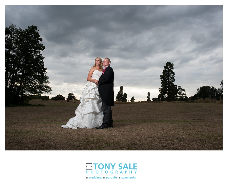 Tony Sale Photography_Gosfield Wedding_014
