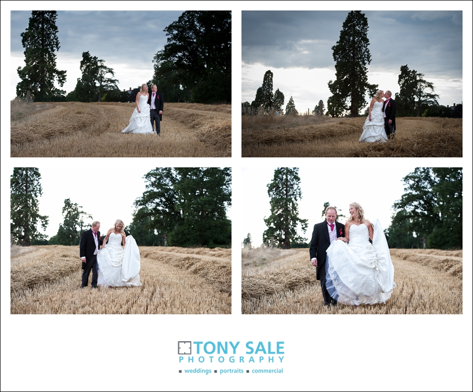 Tony Sale Photography_Gosfield Wedding_015