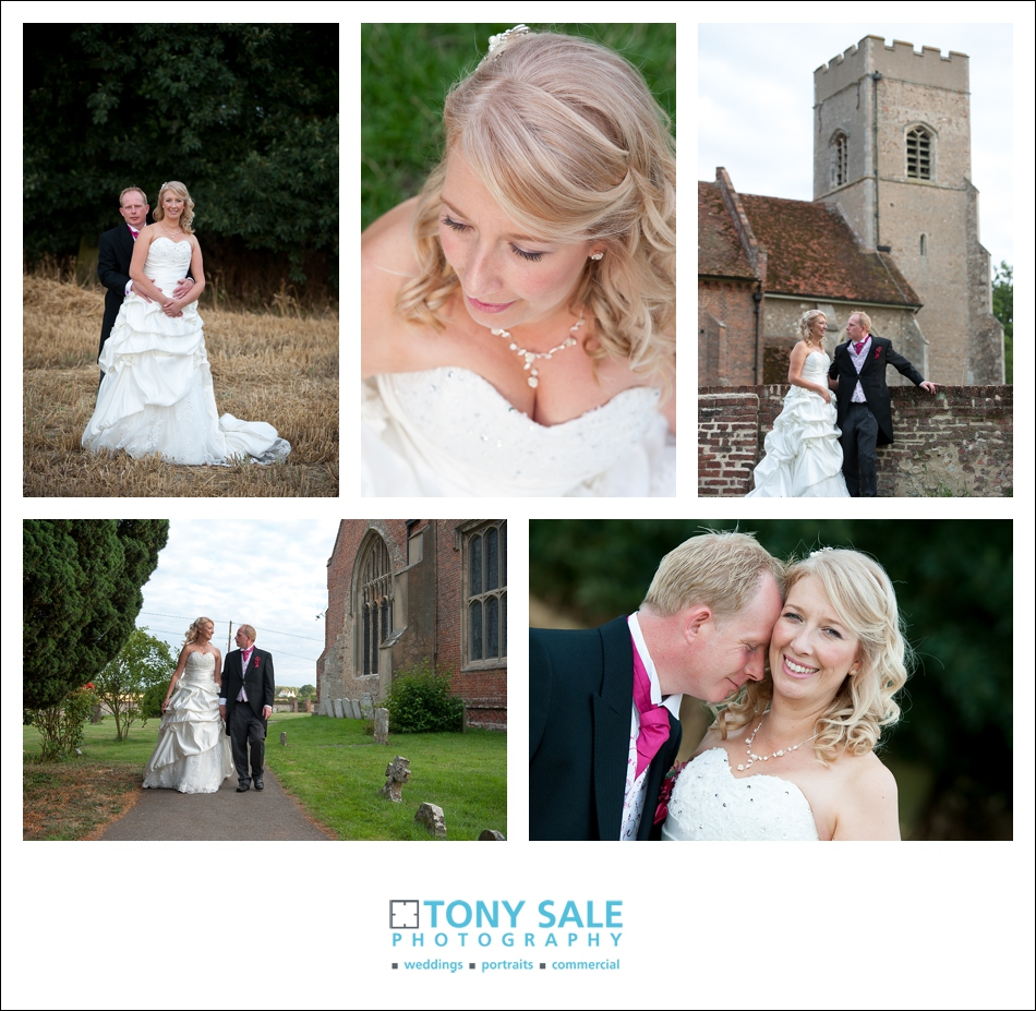 Tony Sale Photography_Gosfield Wedding_016