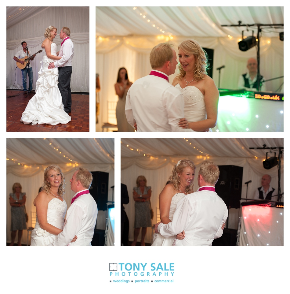 Tony Sale Photography_Gosfield Wedding_017