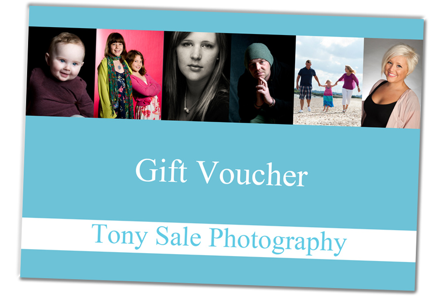 Gift-Voucher_Blog