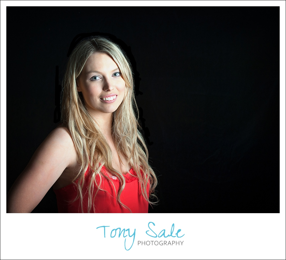 Beautiful Portrait Photography Braintree Essex