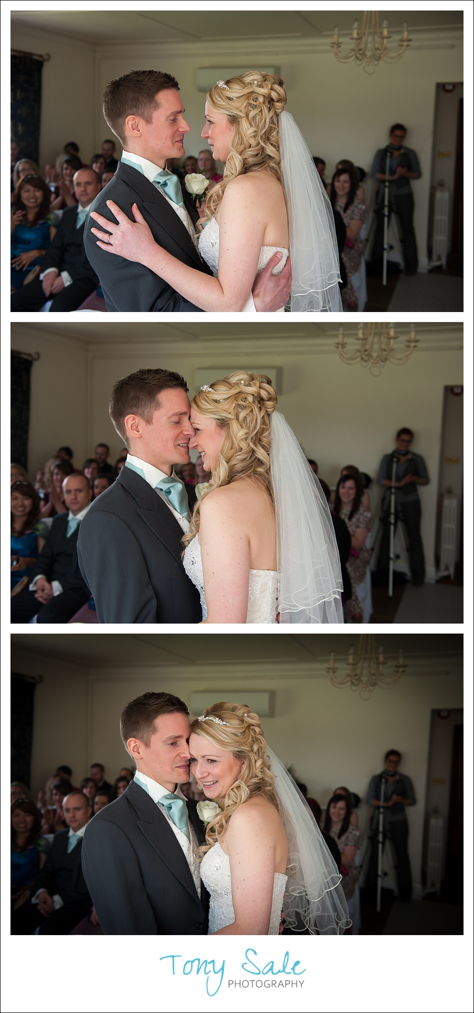 Prested Hall Wedding_007