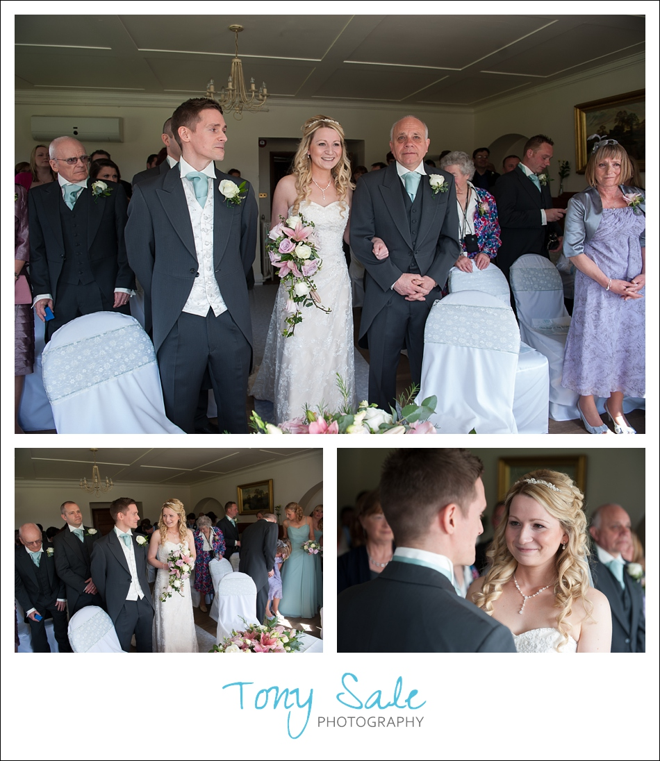 Prested Hall Wedding_009