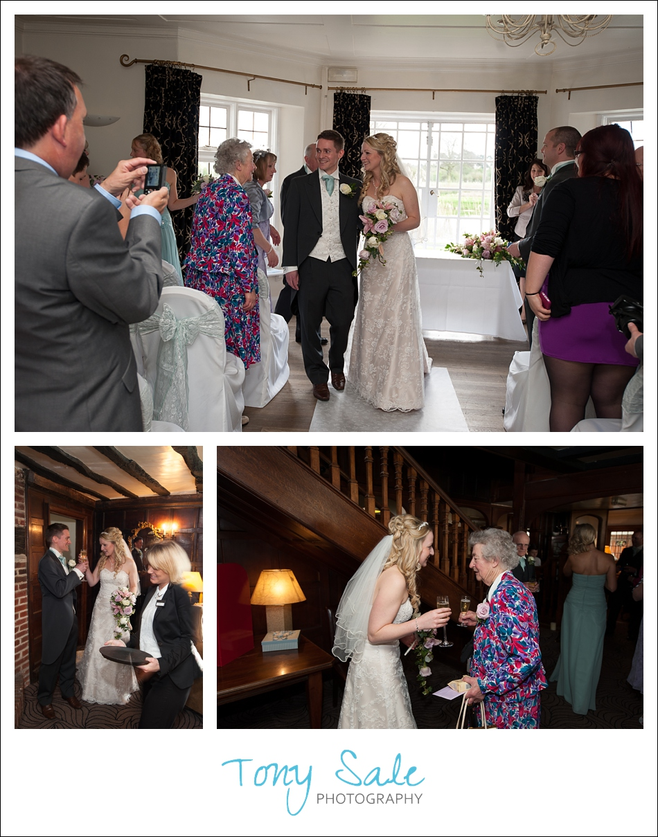 Prested Hall Wedding_010