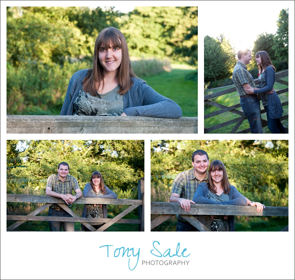 Pre wedding photo shoot Colchester_001