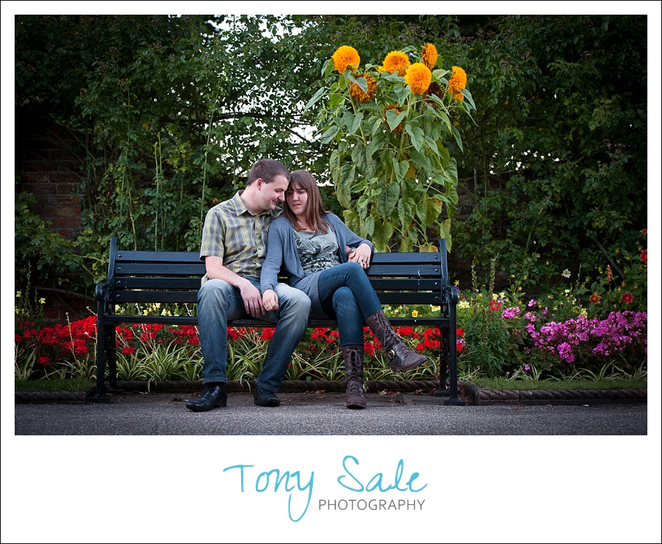 Pre wedding photo shoot Colchester_004