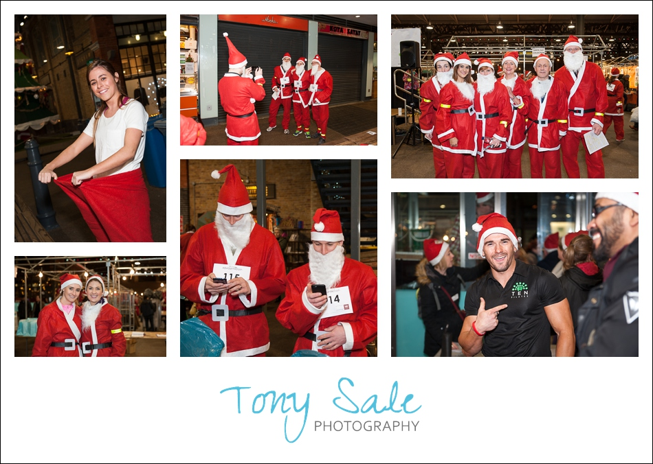 Santa Dash_Tony Sale Photography_001