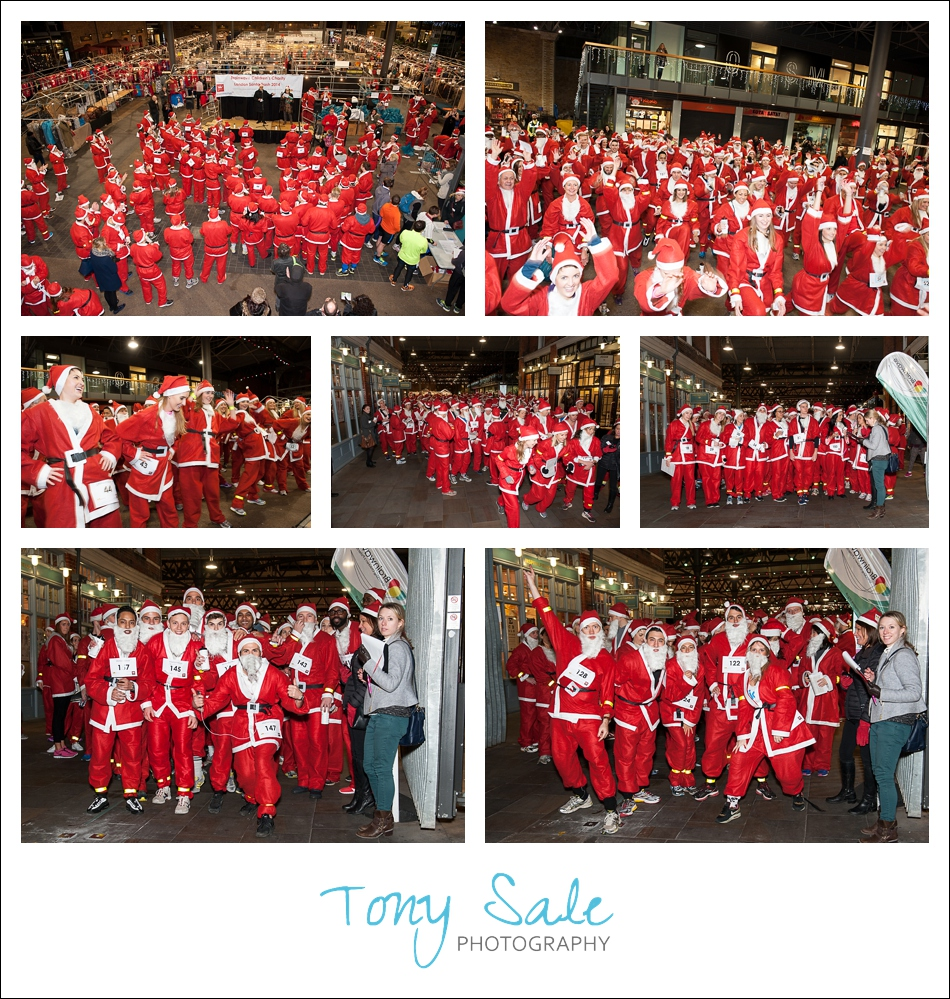 Santa Dash_Tony Sale Photography_003