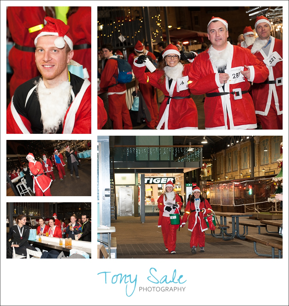 Santa Dash_Tony Sale Photography_009