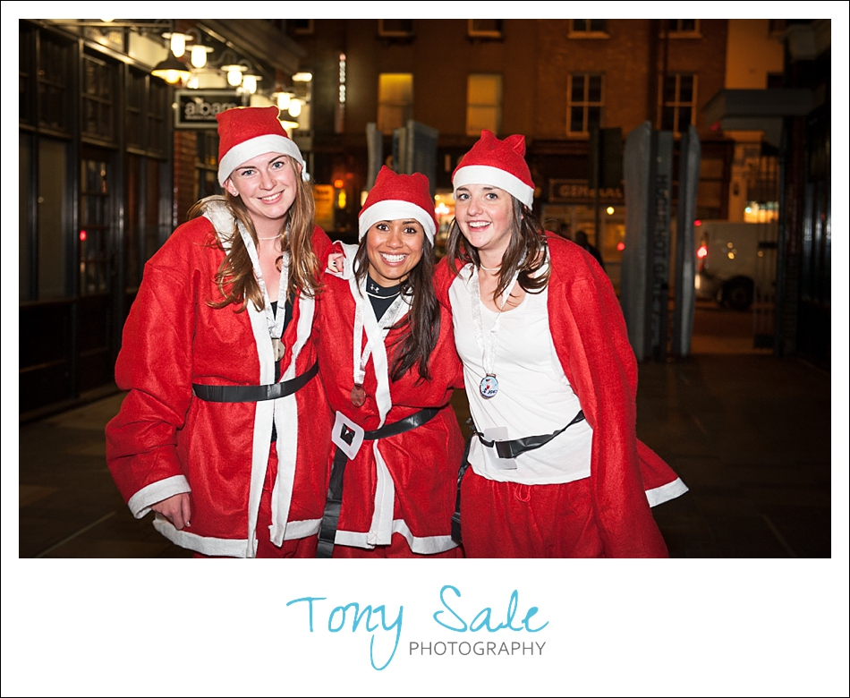 Santa Dash_Tony Sale Photography_010