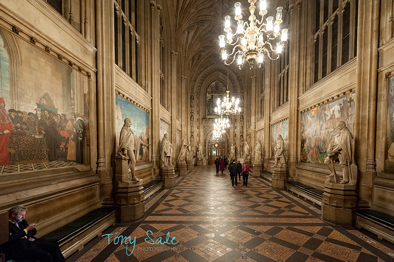 House of Commons_02