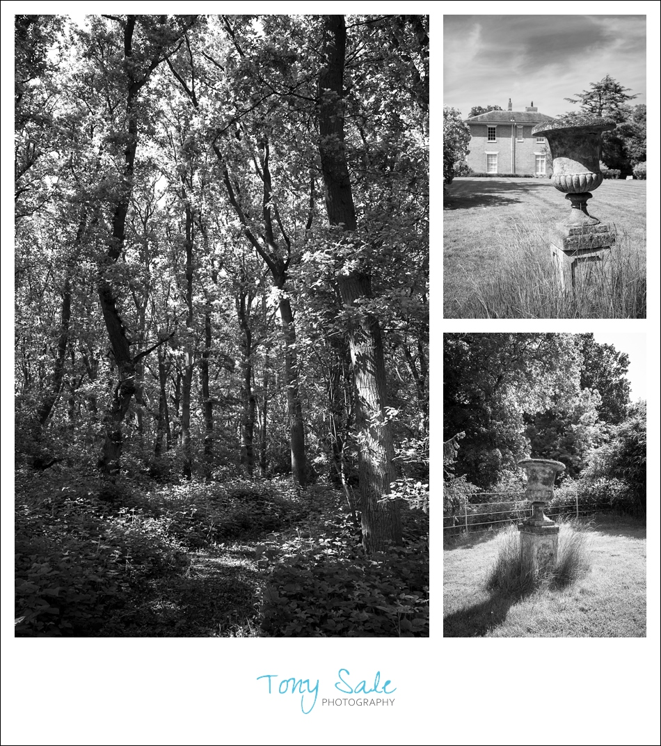 Beautiful Gardens_Tony Sale Photography_004