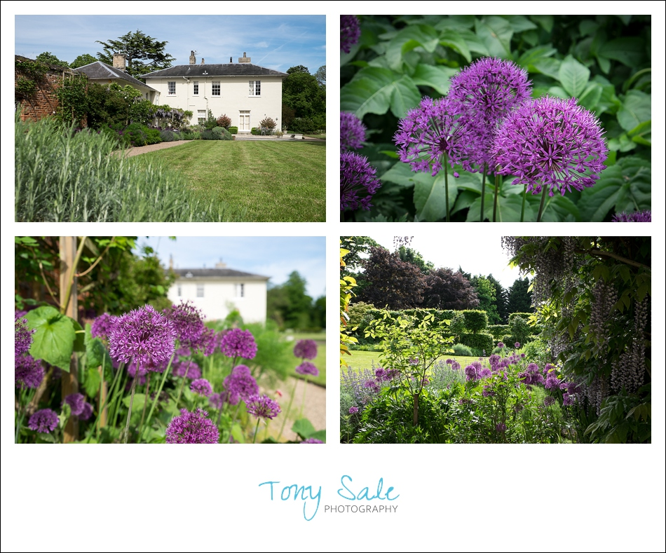 Beautiful Gardens_Tony Sale Photography_005
