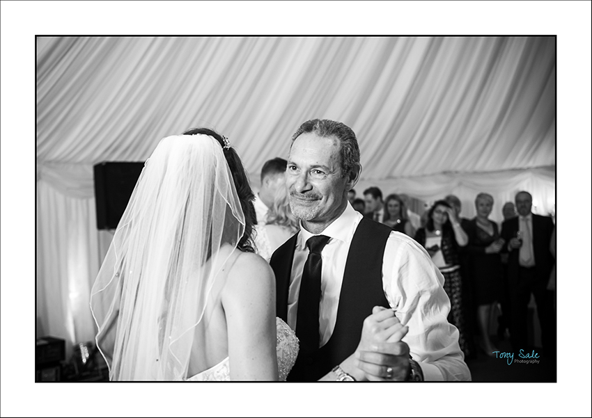 Wedding Photography_Father of the Bride_01