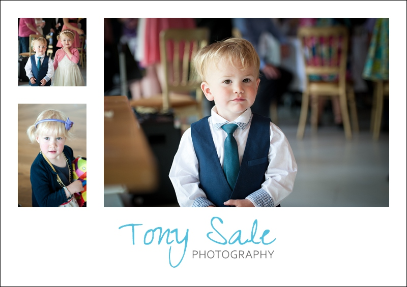 Family Event photography_Essex