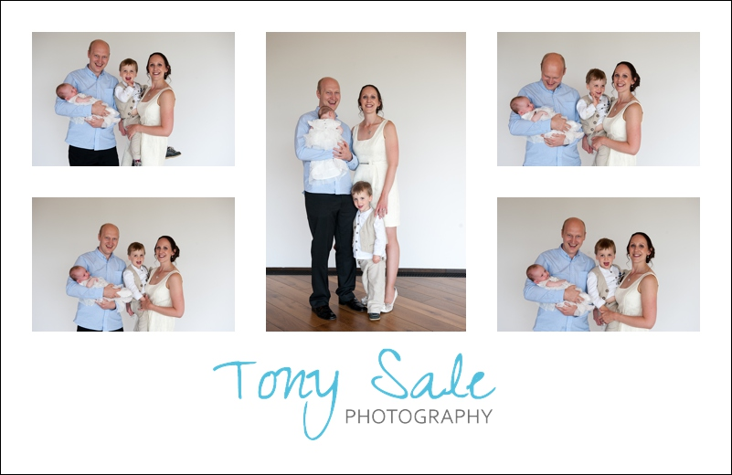 Family Event photography_010