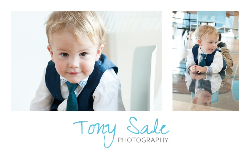 Family Event photography_Essex_Suffolk