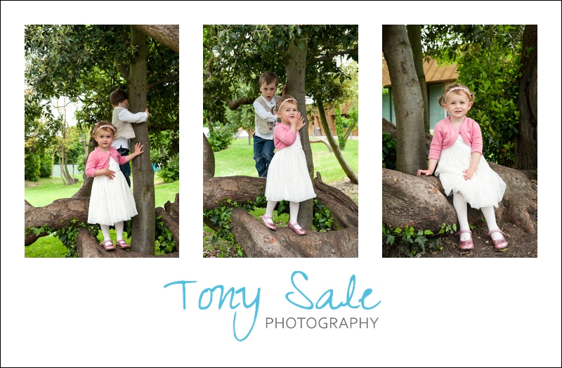 Family Event photography_Essex_Hertfordshire