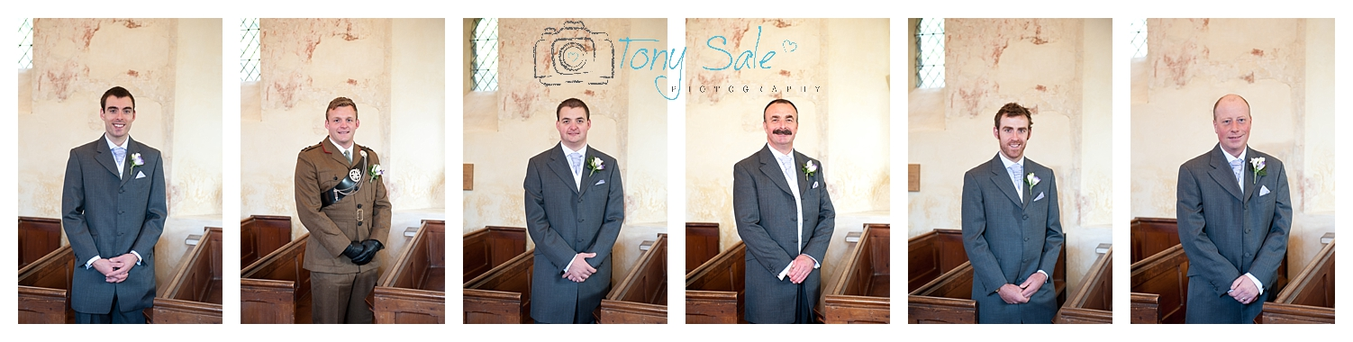 Wedding Photography Colchester_Tony Sale Photography_02