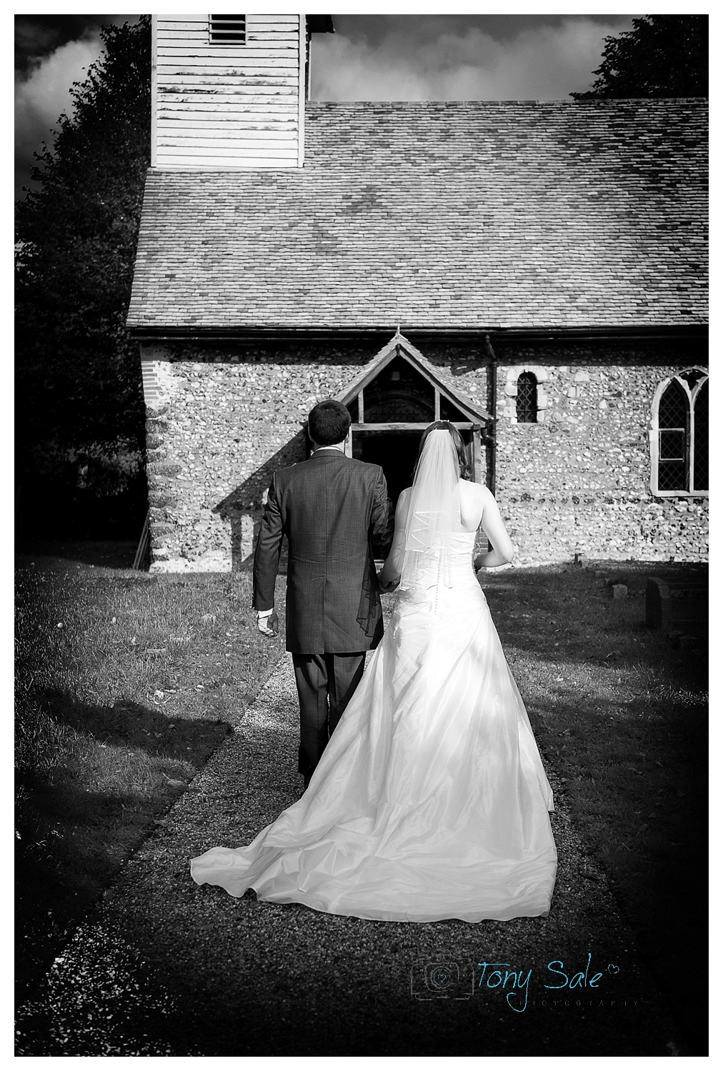 Wedding Photography Colchester_Tony Sale Photography_06