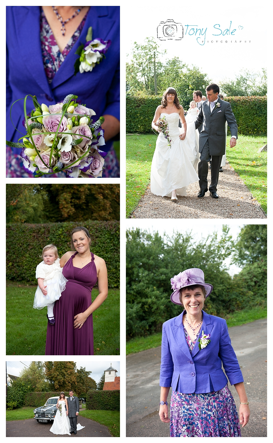 Wedding Photography Colchester_Tony Sale Photography_07