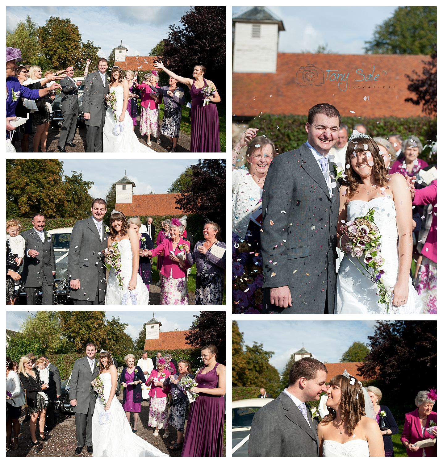 Wedding Photography Colchester_Tony Sale Photography_14