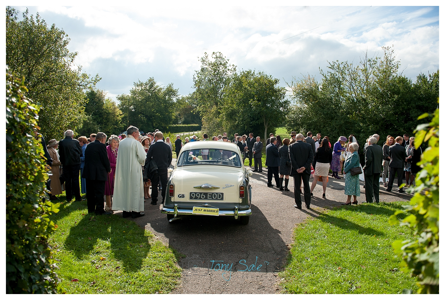 Wedding Photography Colchester_Tony Sale Photography_15