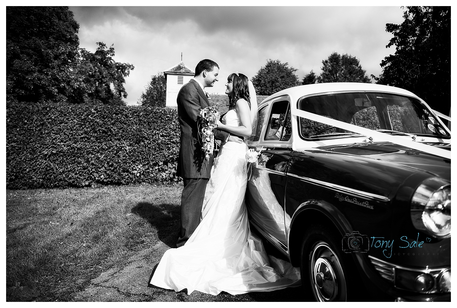 Wedding Photography Colchester_Tony Sale Photography_17