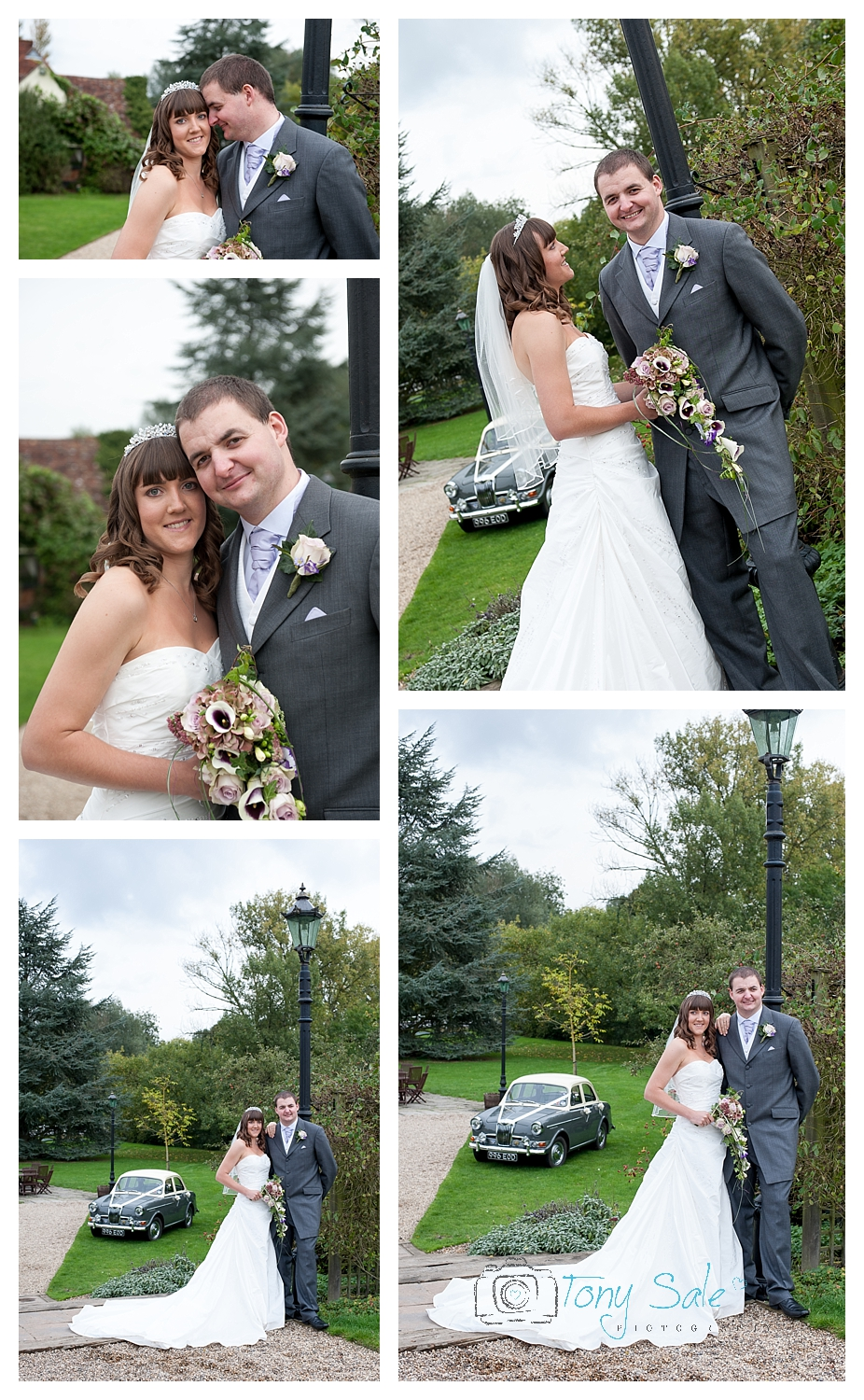 Wedding Photography Colchester_Tony Sale Photography_22
