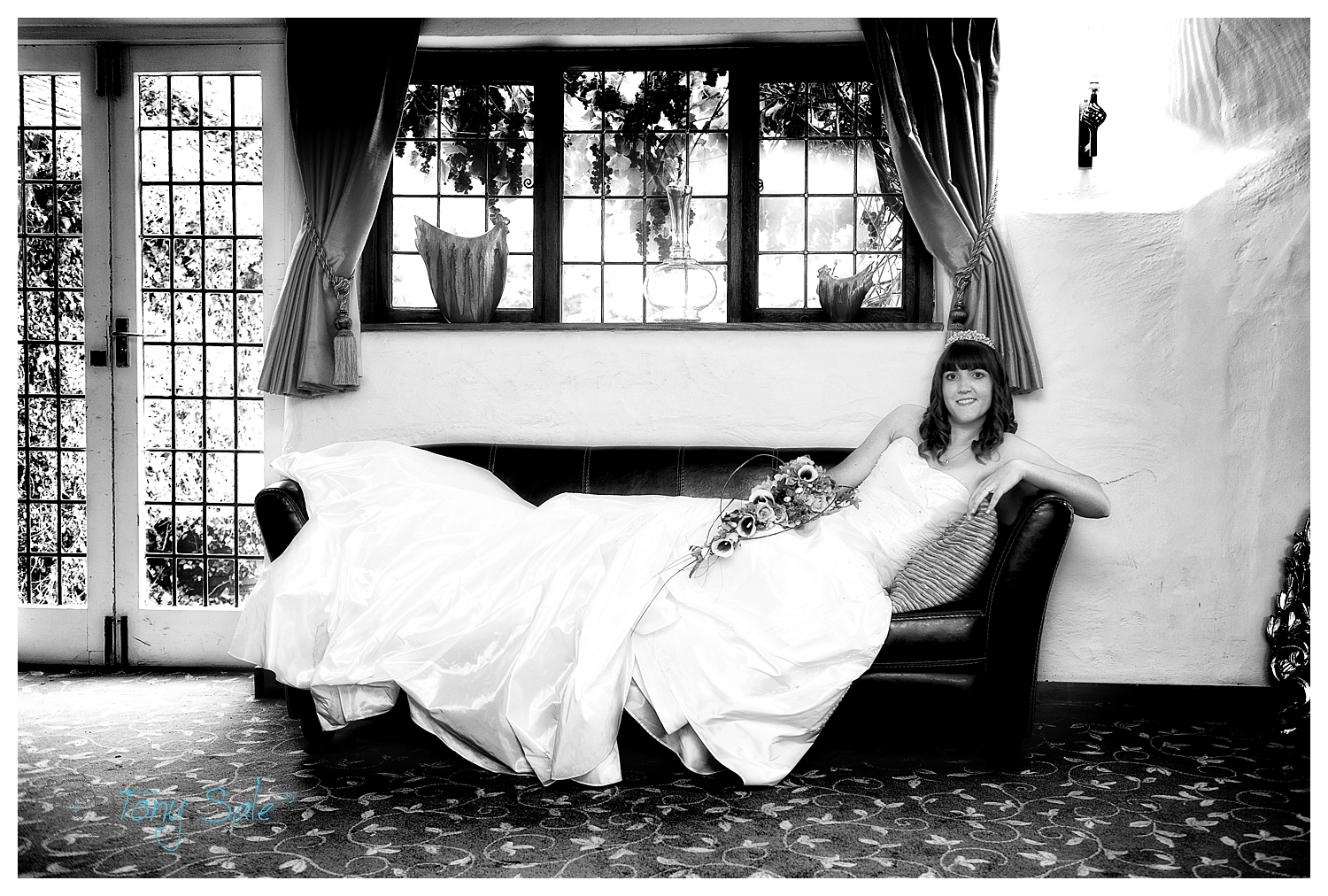 Wedding Photography Colchester_Tony Sale Photography_23
