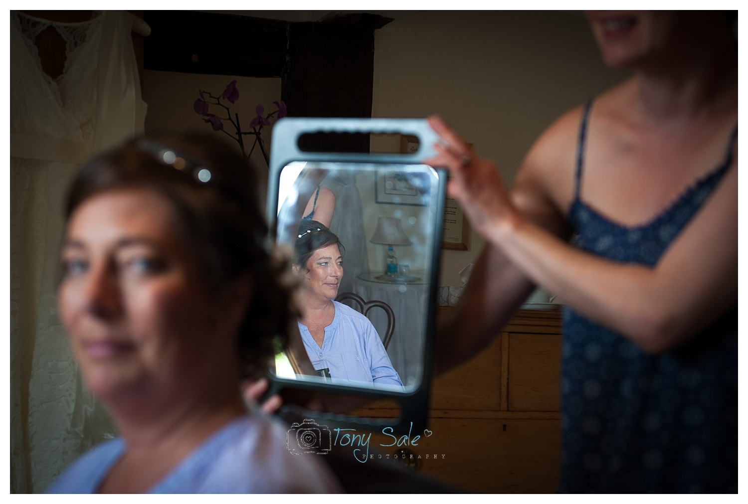 Weddings photography at The Reid Rooms_009