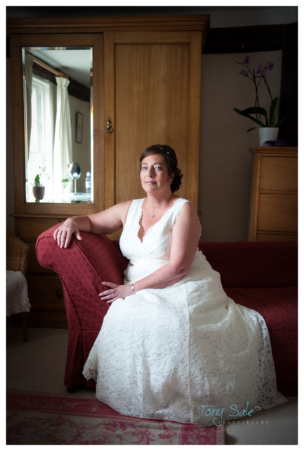 Weddings photography at The Reid Rooms_014