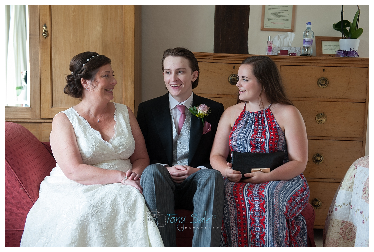 Weddings photography at The Reid Rooms_015